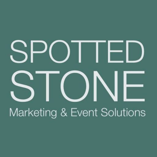 Spotted Stone Marketing and Event Solutions